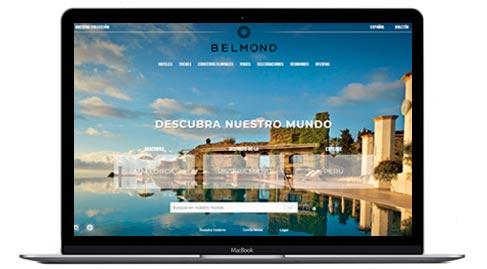 comercio electrónico perú