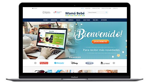 e-commerce en lima